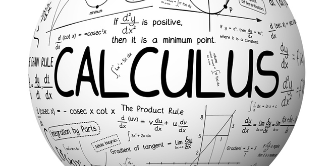 Basic Calculus for Engineers, Scientists and Economists (Video)