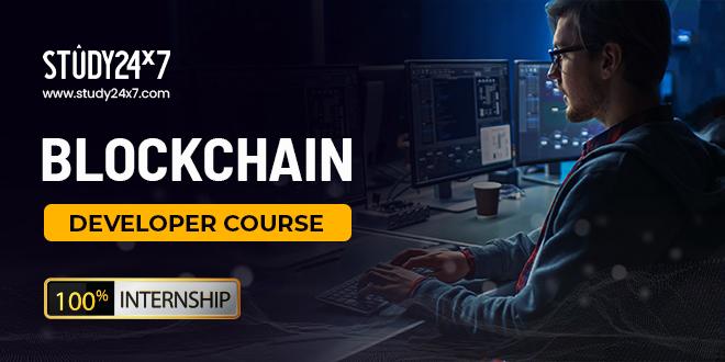 NOC:Blockchain Architecture Design and Use Cases