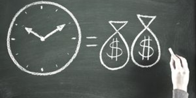 Time value of money-Concepts and Calculations m(Video)