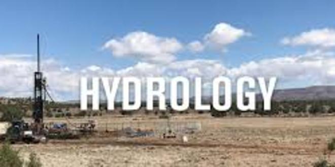 Advanced Hydrology