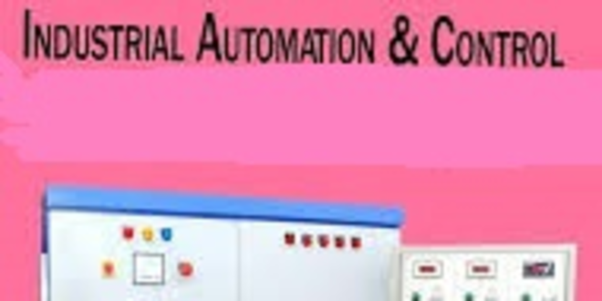NOC:Industrial Automation and Control(Course sponsored by Aricent)