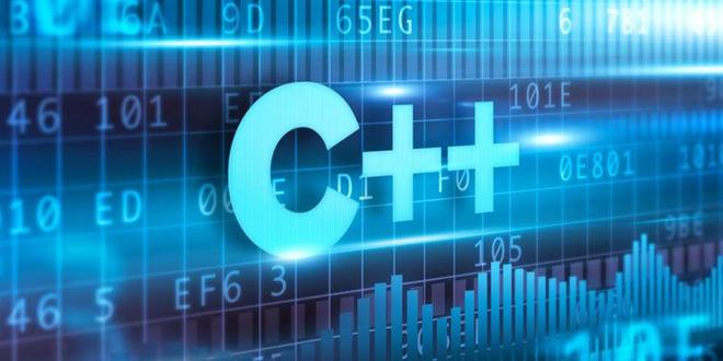 NOC:Programming in C++