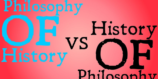 Design Philosophy & History