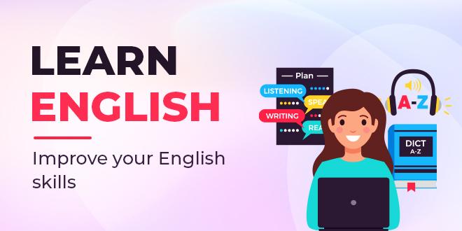 Business English Communication (Video)