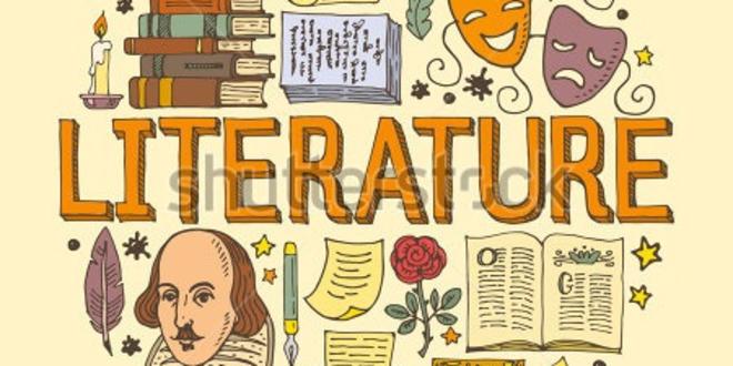 ENGLISH LITERATURE OF THE ROMANTIC PERIOD, 1798-1832 (Video)