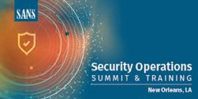NOC:Information security - IV