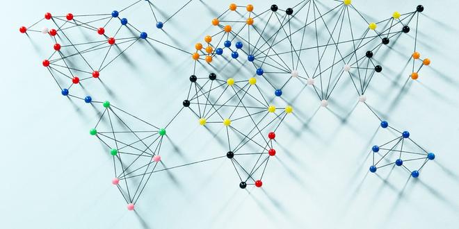 NOC:Advanced Graph Theory