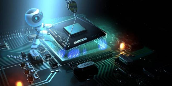 NOC:Embedded Systems Design