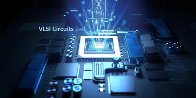 VLSI Circuits