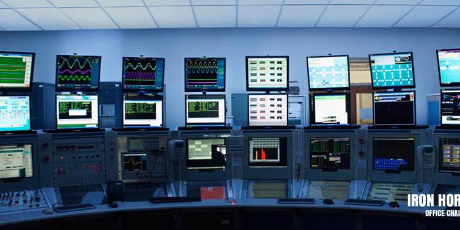 NOC:Computer Organization and Architecture