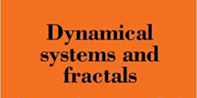Chaos, Fractals & Dynamic Systems