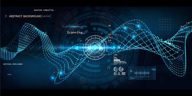 NOC:Algorithms for Big Data