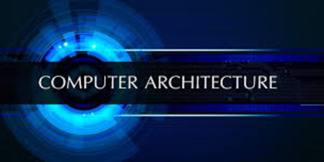 NOC:Computer Architecture(Course sponsored by Aricent)