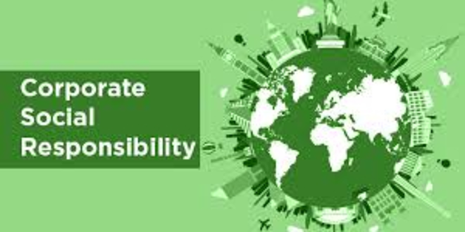 NOC:Corporate social responsibility