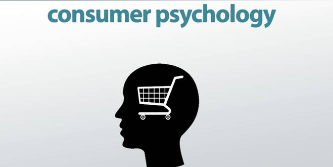 Consumer Psychology (Video)