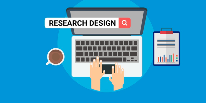 Methodology for Design Research