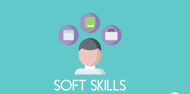 Enhancing Soft Skills and Personality (Video)