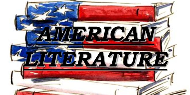 American Literature & Culture (Video)