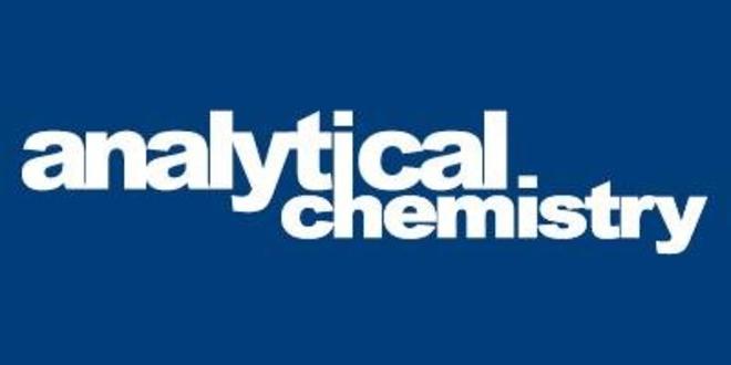 NOC Industrial Inorganic Chemistry