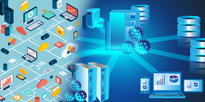NOC:Data Base Management System