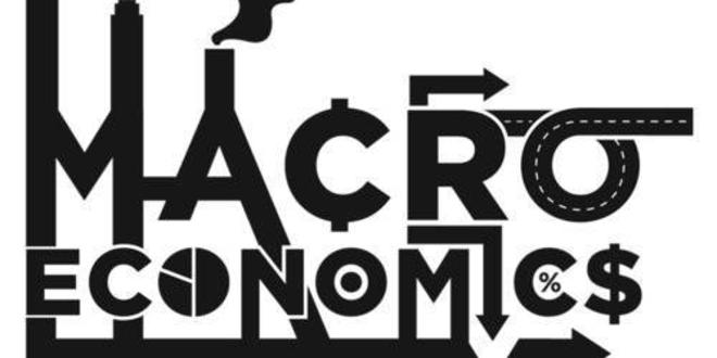 Macro Economics (Video)