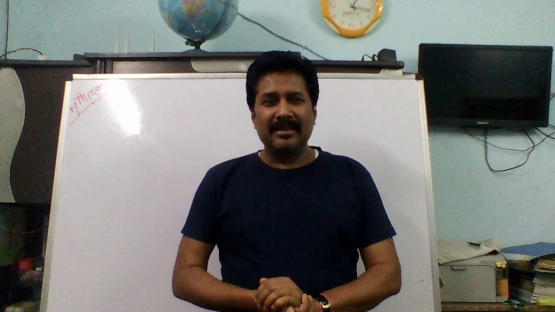SUNIL SIR'S DEMO CLASS FOR ALL COURSES Preview