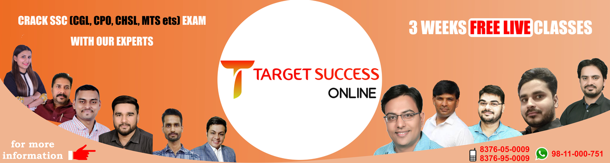 targetsuccess Cover image