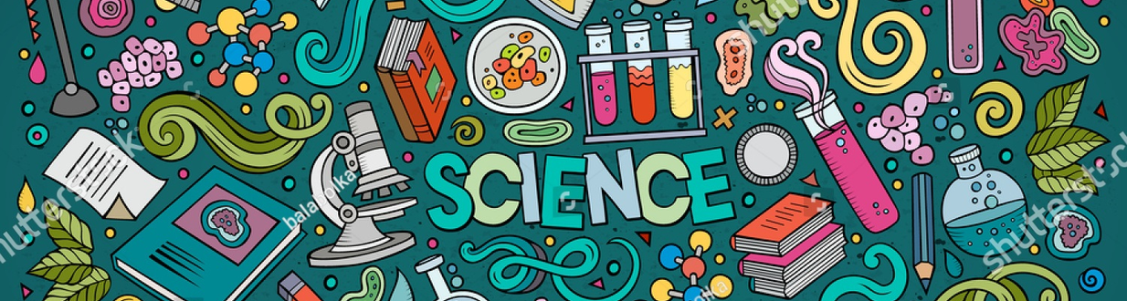 easyscience Cover image