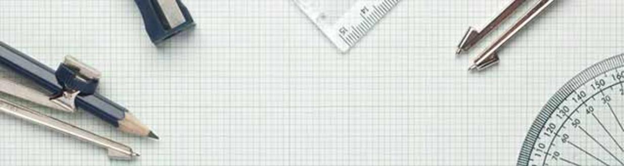 mathematicsclass10th Cover image