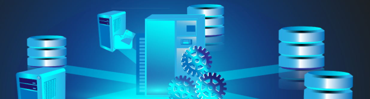 allaboutdatabase Cover image