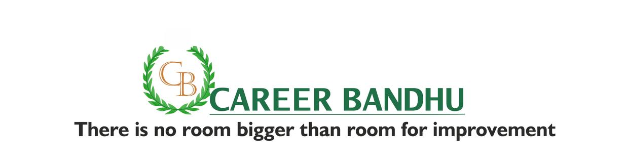careerbandhueducation Cover image