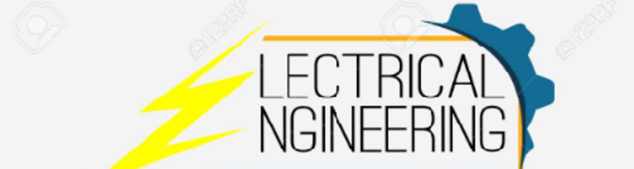 ELECTRICAL ENGINEERING CLASSES Cover image