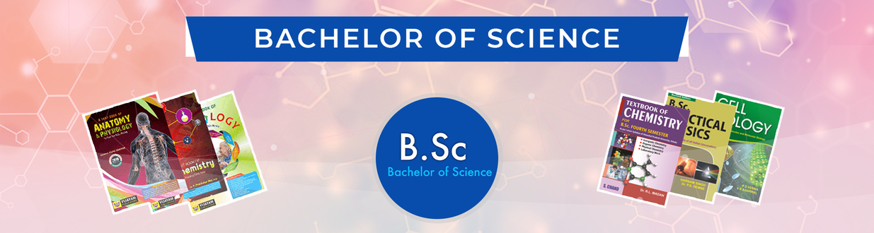 bsccourses Cover image