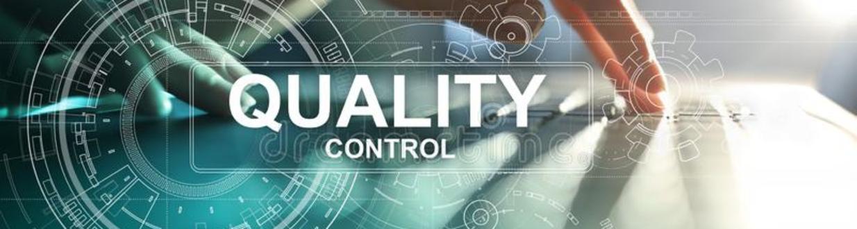 qualityassurance Cover image