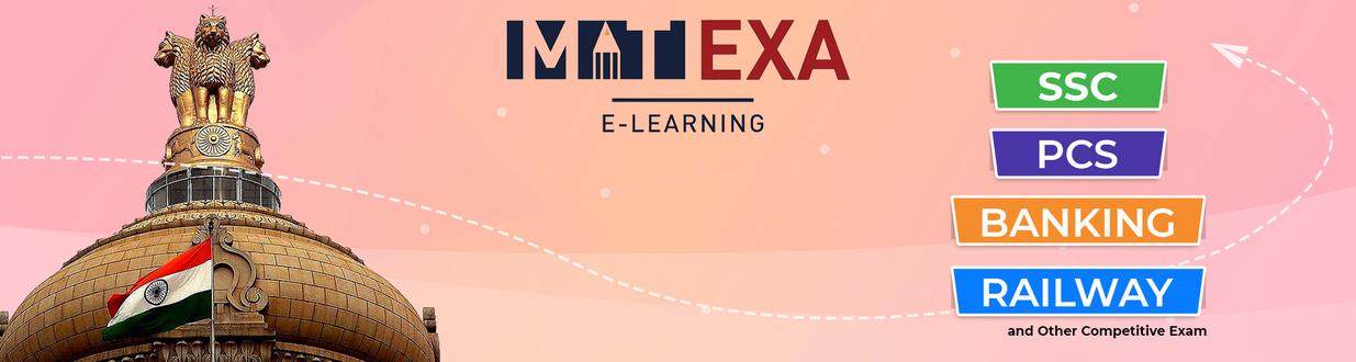 mitexa Cover image