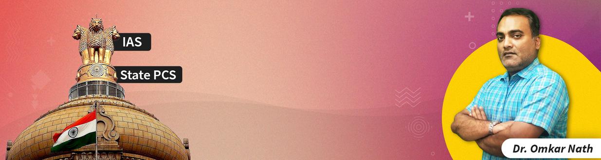 theobserverthinkindia Cover image
