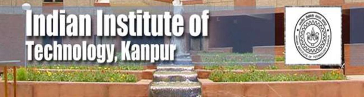Prof Jhumkee Iyengar Cover image