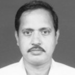 Prof. J. Bhattacharyya