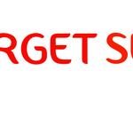 targetsuccess