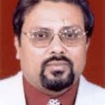 Uttam Kumar Bannerjee