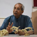Dr. Amit Ray