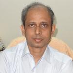 Dr. S.P. Das