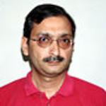 Dr. Ashu Jain IIT Kanpur