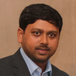 Prof  Arnab Mukherjee