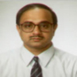 Dr S N Singh