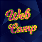 trickywebcamp