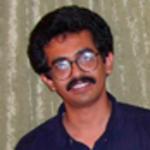 Prof  S Mukhopadhyay