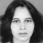 Prof Anjali Gera Roy
