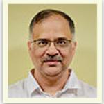 Dr Joydeep Dutta