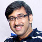Prof Sayan Chattopadhyay